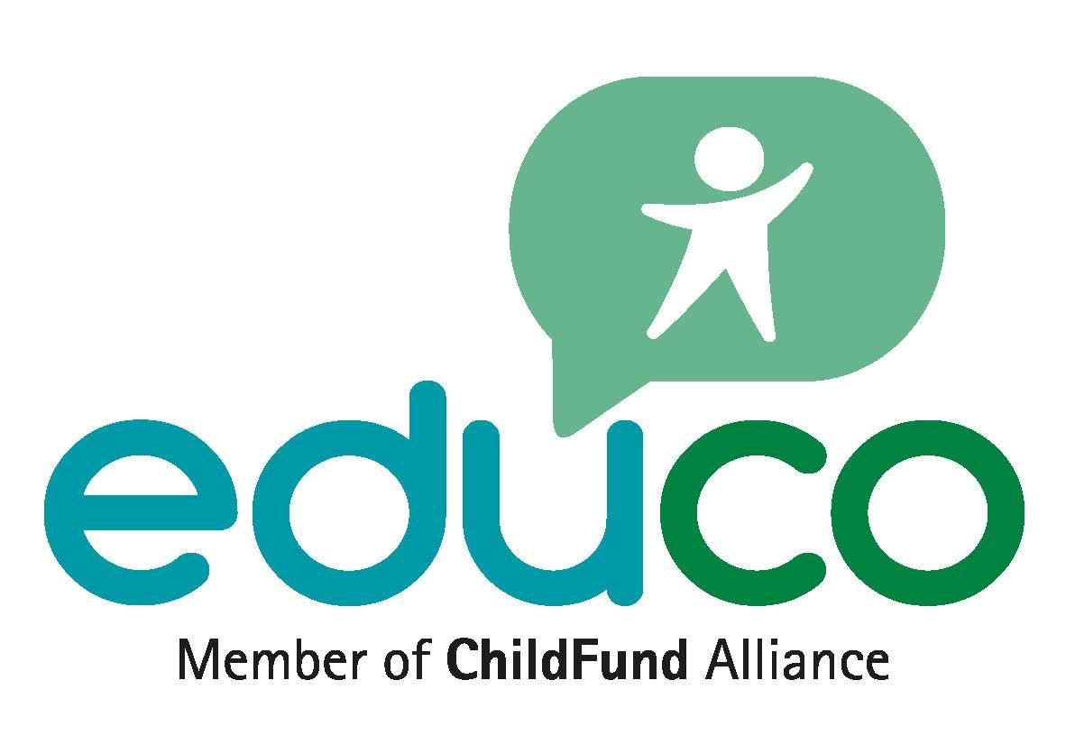 Fundación EDUCO