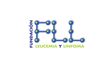 Logo-Fundacion-Leucoma