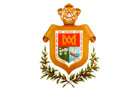 Logo-hermanitas