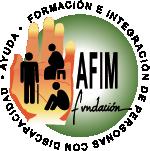 afim-logo-150px-150px