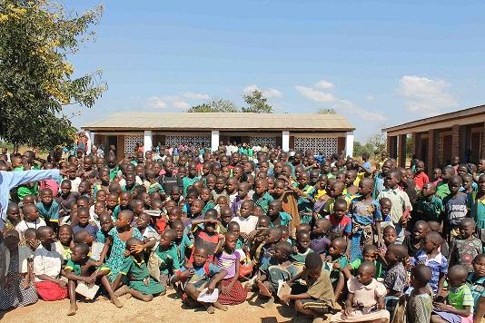 alumnos-malawi1