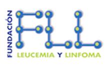 Fundación <br> Leucemia y Linfoma