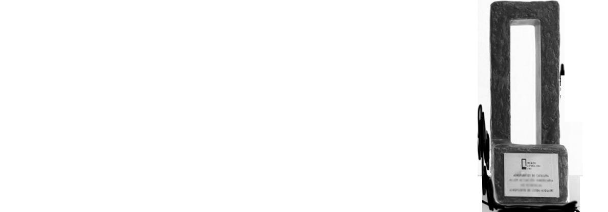 fundacion-base-img