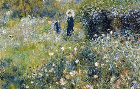 jardines-impresionistas
