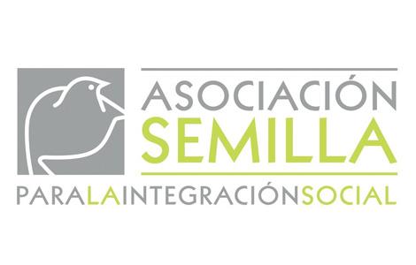 logo-asociacionsemilla