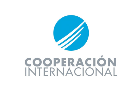 logo-cooperacioninternacionl