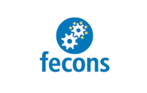 logo-fecons